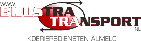 Bijlstra Transport Logo